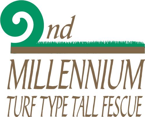 2nd-millinum