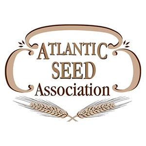 atlantic-seed-assoc_logo