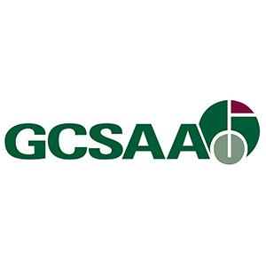 gcsaa-lettermark-4c-converted