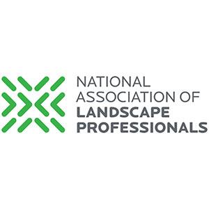 national-association-of-landscape-professionals_logo_turf-merchants