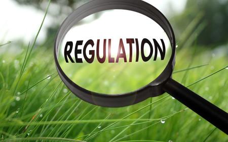 oregon-grass-regulations