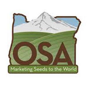 oregon-seed-trade-assoc-_logo