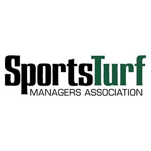 sports-turf-managers-association