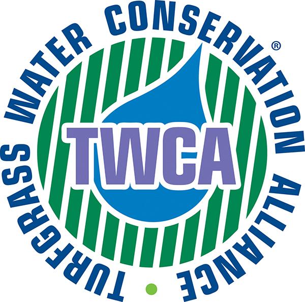 twca-logo-final-r