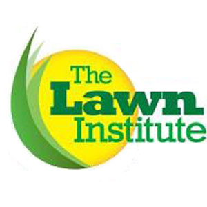 the-lawn-institute-logo_turf-merchants