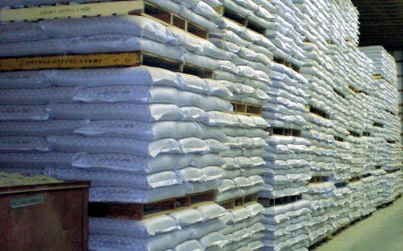 wholesale-grass-seed_turf-merchants-inc