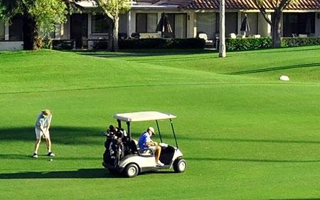 app-golf-thumb