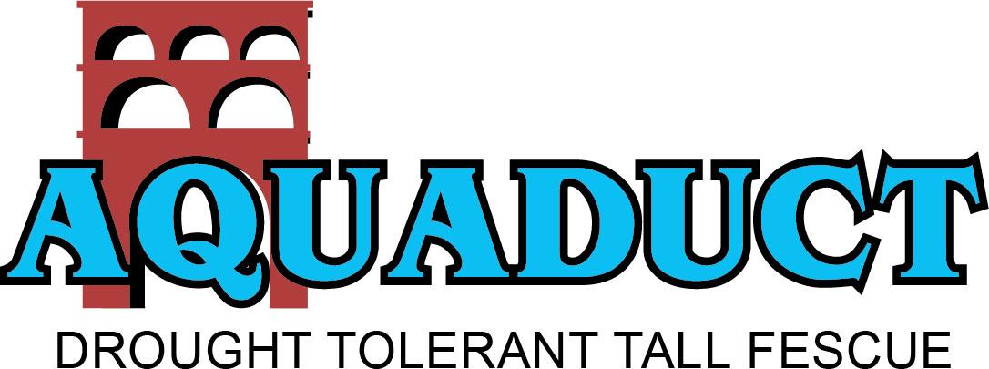 aquaduct-2
