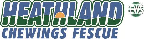 heathland-ews-logo