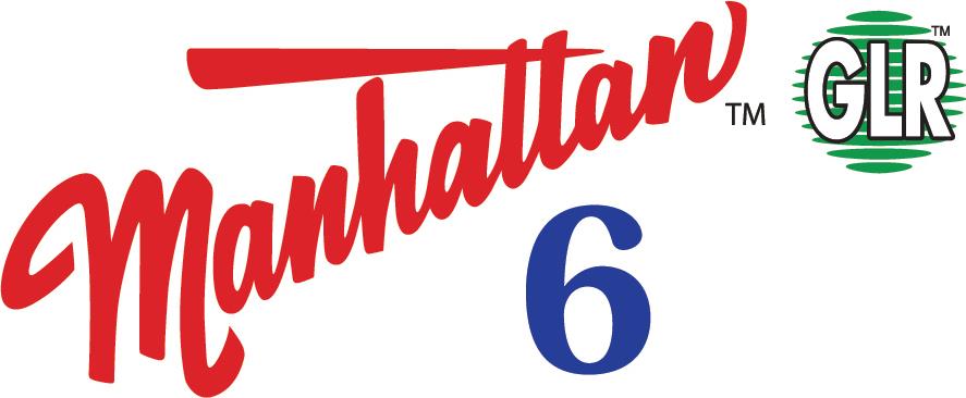 manhattan6