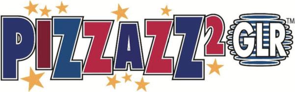 pizzazz-2-logo