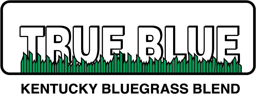true-blue-2