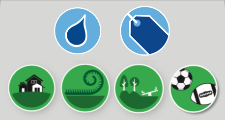 waterworks-inset